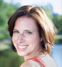 Lori Golstein